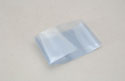 Ripmax Heat Shrink Sleeve - Clear/500x68mm Image