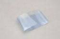 Ripmax Heat Shrink Sleeve - Clear/500x68mm Image