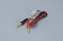 Ripmax Charge Lead-Tam(M) 1Mtr Gold-Banana Image