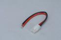Ripmax Lead-Tam(M)150mm Gp.Sil.Te.Pkd Image