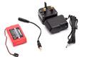Ripmax T14SG Li-Po Tx Battery & Charger Image