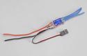 Arrowind Brushless ESC-7A Image