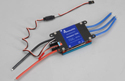 Arrowind Brushless ESC-100A Opto Image