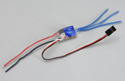 Arrowind Brushless ESC-12A Image