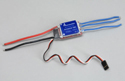 Arrowind Brushless ESC-18A Image