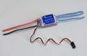 Arrowind Brushless ESC-18A Image