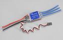 Arrowind Brushless ESC-25A Image