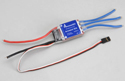 Arrowind Brushless ESC-30A Image