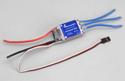 Arrowind Brushless ESC-30A Image