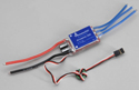 Arrowind Brushless ESC-35A(SW) Image