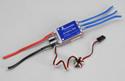 Arrowind Brushless ESC-40A(SW) Image