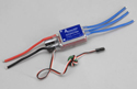 Arrowind Brushless ESC-60A(SW) Image