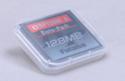 Futaba CF-Card 12Z/14MZ/FX40 (128MB) Image