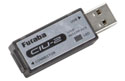 Futaba USB Programming Interface Image
