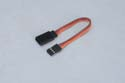Cirrus JR/Universal Extension Lead (Std) 100mm Image