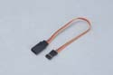 Cirrus JR/Universal Extension Lead (LW) 150mm Image