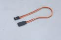 Cirrus JR/Universal Extension Lead (HD) 200mm Image