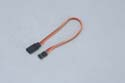 Cirrus JR/Universal Extension Lead (Std) 200mm Image