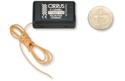 Cirrus 4Ch Receiver - 35MHz FM Image
