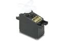 Cirrus CS302/BB 10g Ballraced Micro Servo Image