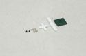 Cirrus Accessory Pack - CS101/STD Image