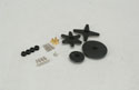 Cirrus CS601/BB - Accessory Pack Image