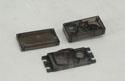 Cirrus Servo Case - CS501BB/2MG/3R Image