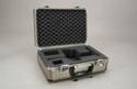 Radio Case - Futaba Steerwheel Tx Image