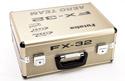 Futaba Deluxe Case FX32 Image