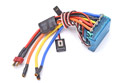 DHK 1/10 Brushless ESC (80A) Image