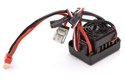 DHK Zombie - Brushless ESC 100A Image