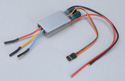 EF Brushless ESC (40A) - Cypher Image