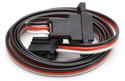 Ripmax S.BUS Extension Lead 100cm 1mm Image