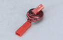 Futaba HAL2100 Sensor Extn Lead (Ea) Image
