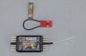Jeti Model Jeti Duplex 7Ch Receiver 2.4GHz Image