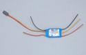 Jeti Model Jeti JES 08-3P Advance Spd Controll Image