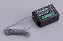 Futaba R114F 4Ch Rx Micro FM40 Image