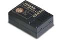 Futaba 4ch Rx Micro AM27 Image
