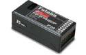 Futaba 8ch Rx Dual Conversion FM35 Image