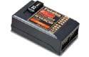 Futaba 9ch Rx Dual Conversion FM40 PCM Image