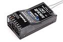 Futaba R3008SB 8ch Rx T-FHSS (S-Bus) (HV) 2.4GHz Image