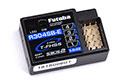 Futaba R304SB-E - 4 Channel Rx T-FHSS 2.4GHz (Electric) Image