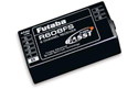 Futaba R608FS Receiver 2.4GHz FASST Image