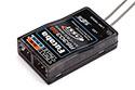 Futaba R6303SB Receiver (S-Bus) (HV) 2.4GHz FASST Image
