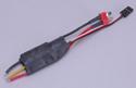 ST Model ST Brushless ESC - ASW28 Image