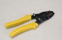 Ripmax Extension Lead Crimping Tool Image
