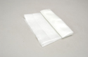 Deluxe Materials Fibreglass Cloth - 34g/Sq.M (1.0oz/Sq.Yd). 1MSq Image