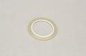 Pactra Masking Tape - 1.59mm/ 1/16
