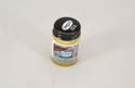 Pactra Daytona Yellow (Brush) - 20ml Image