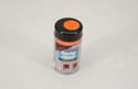 Pactra Fluorescent Orange (Spray) - 85g Image